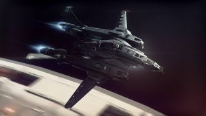 Vanguard-Star-Citizen