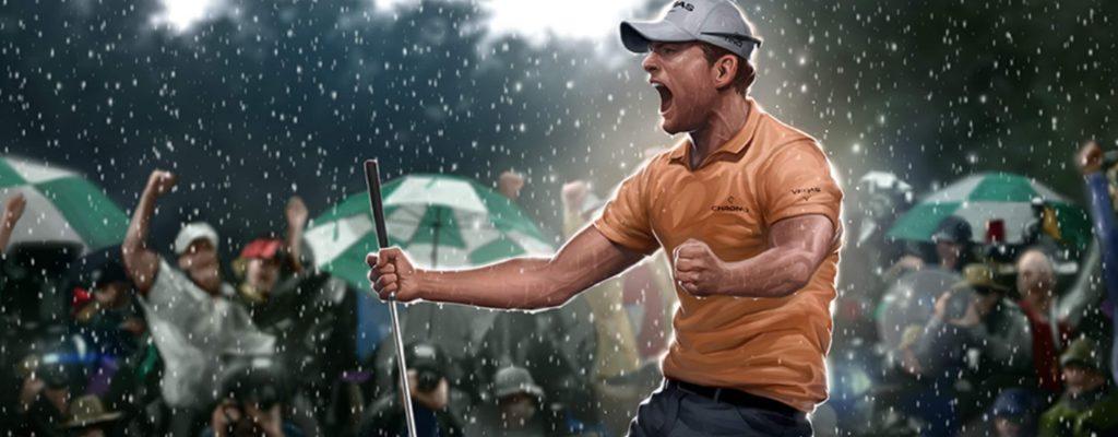 Winning Putt: So spielt sich das Golf-MMO – Ersteindruck