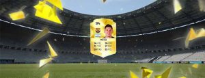 FIFA-16-Messi-Pack