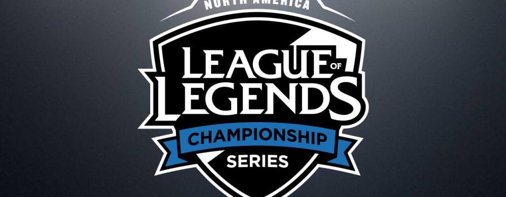 LoL: So starten die Teams der NA LCS in die League of Legends 2016