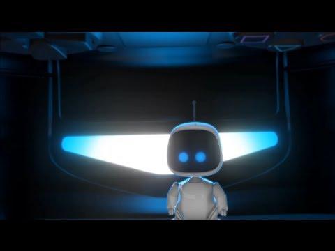 playstation-vr-ar-robot