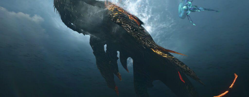 ArcheAge: Trion bannt Raidgilde, weil sie unbezwingbaren Leviathan unfair bezwang