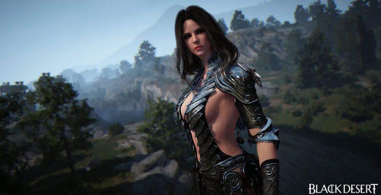 Black Desert: Hype nimmt zu – Spielern steht der Sinn nach Abwechslung