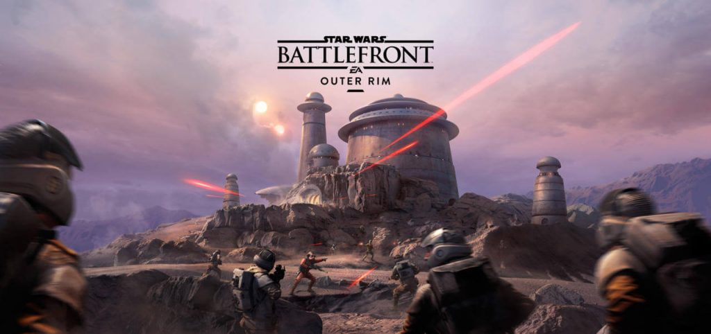 Battlefront-Outer-Rim