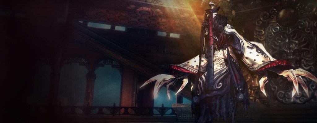 Blade & Soul: Was ist der Turm des Mushin?