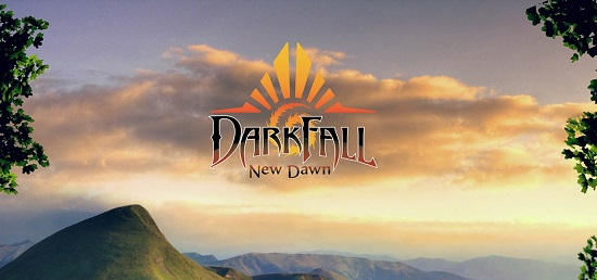 Darkfall-NewDawn