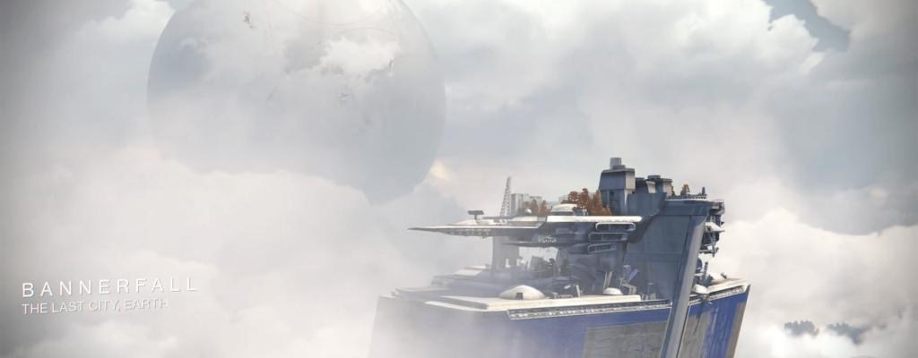 Destiny: Das sind die Prüfungen von Osiris am 26.2.