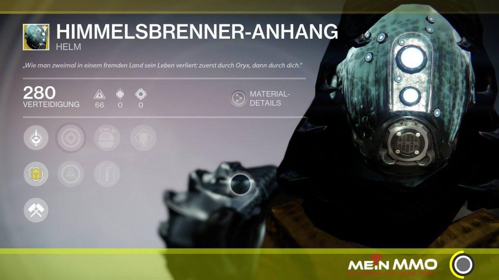 Destiny-Himmelsbrenner-Anhang-192