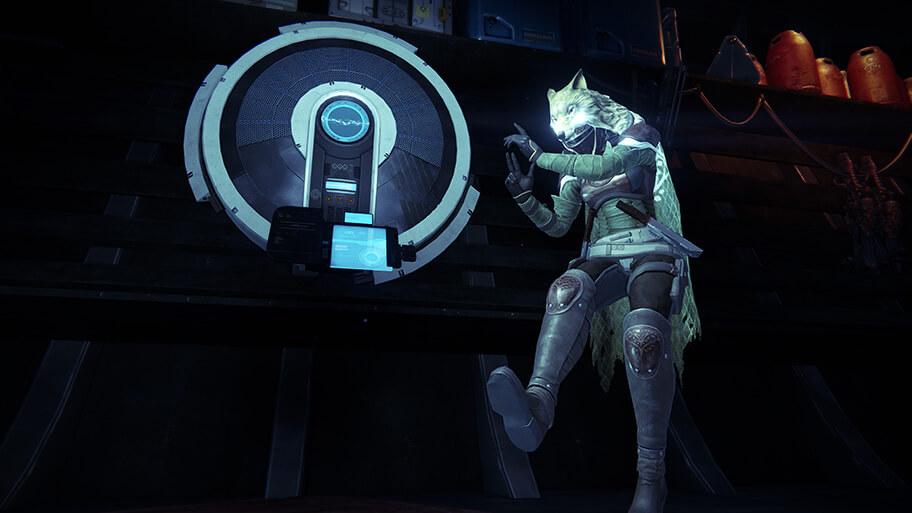 Destiny-Jukebox