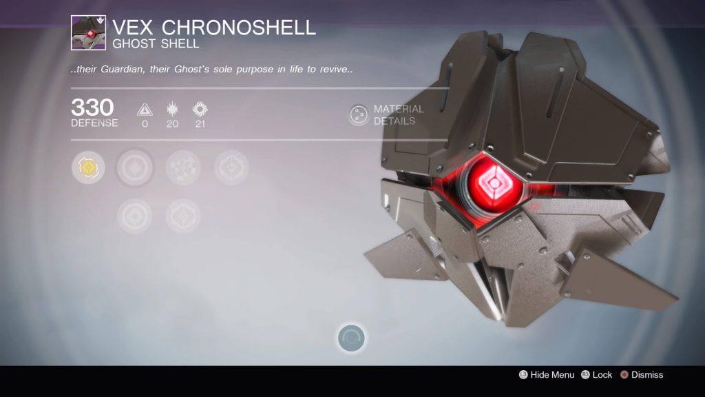Destiny-Vex-Chrono