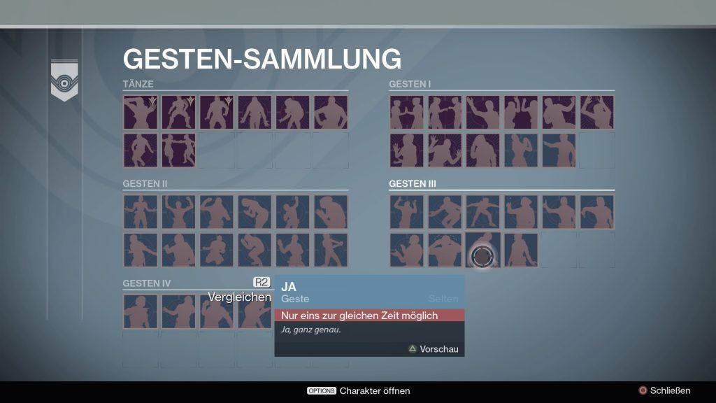 Destiny-Emotes-Ja-