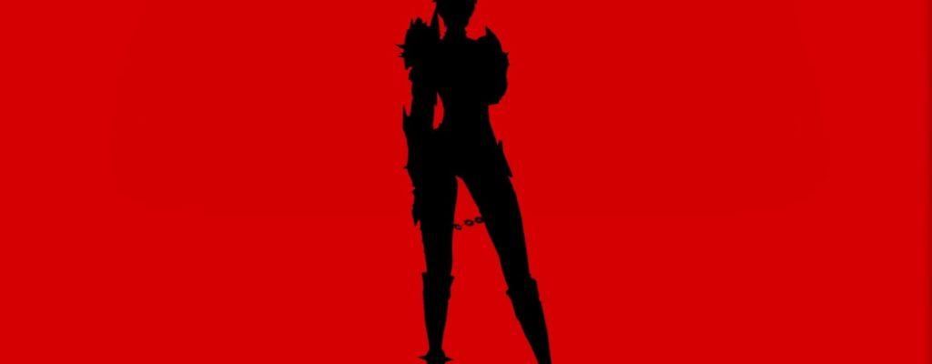 """Devilian: Neue Klasse """"Tempest"""" erscheint bald!"""