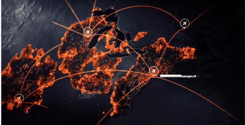 The Division: Ich hab die Welt in 26 Tagen vernichtet – Seid Ihr schneller?