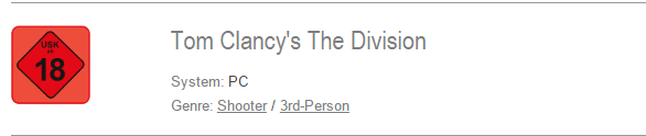 Division18
