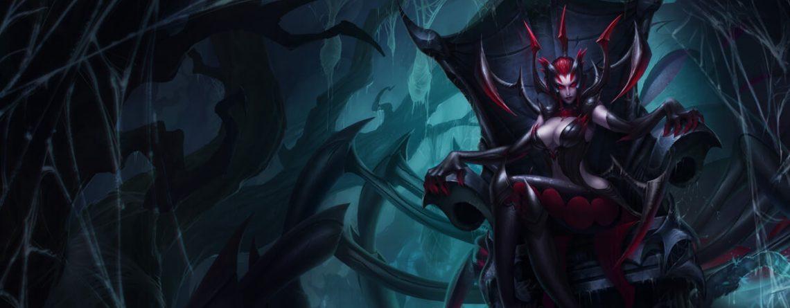 Teamfight Tactics: Absurder Bug lässt Spieler gegen eigenen Diener kämpfen