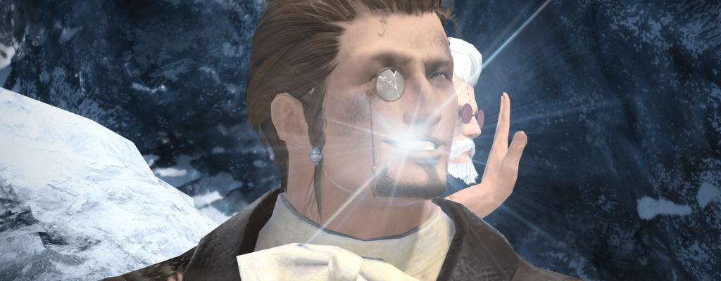Final Fantasy XIV: Patch 3.2. ist heute für PC, PS3, PS4 erschienen – Download möglich