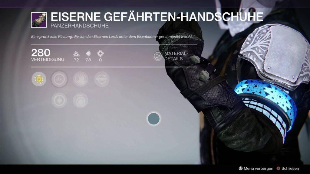 IB-Gefaehrten-Handschuhe