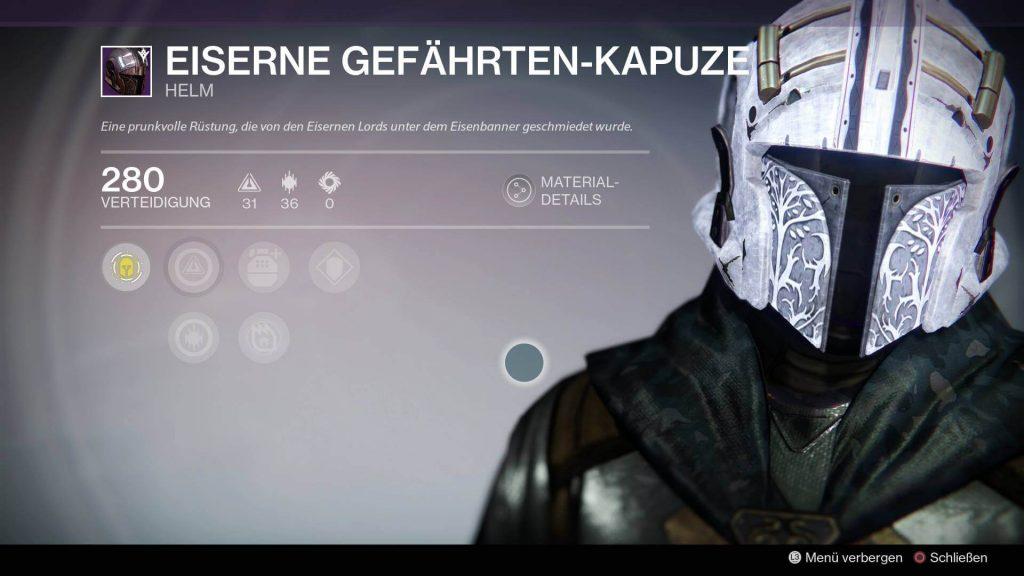 IB-Gefaherten-Kapuze
