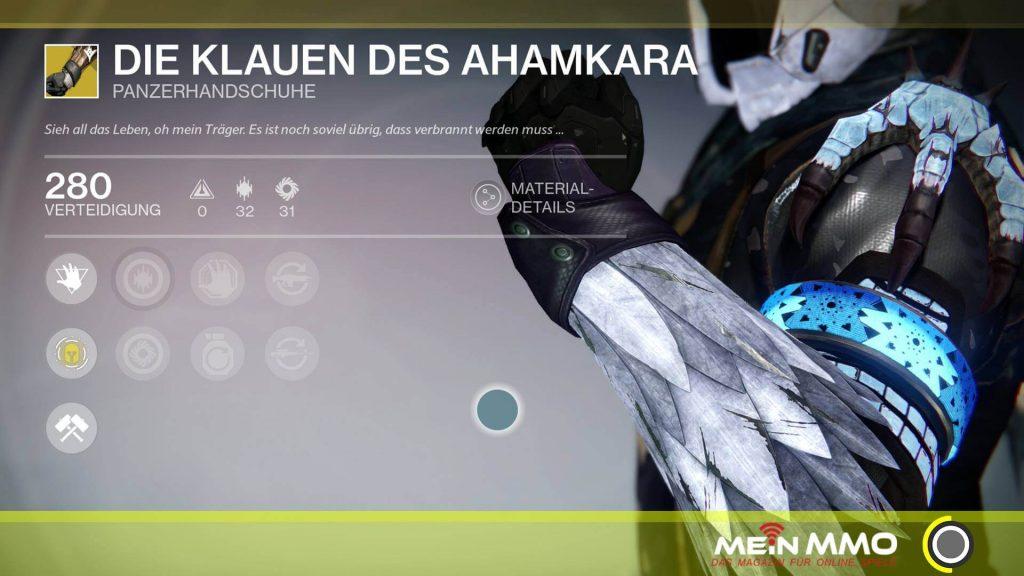 Klauen-des-Ahamkara-Destiny-192