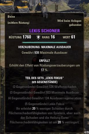 Lekis-Fokus