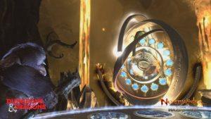 Maze-Engine-Neverwinter