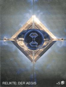 Destiny-Aegis