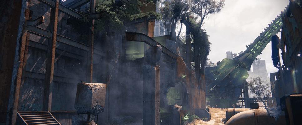 Destiny: Das sind die Prüfungen von Osiris am 12.2.