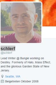 Schlerf-Destiny
