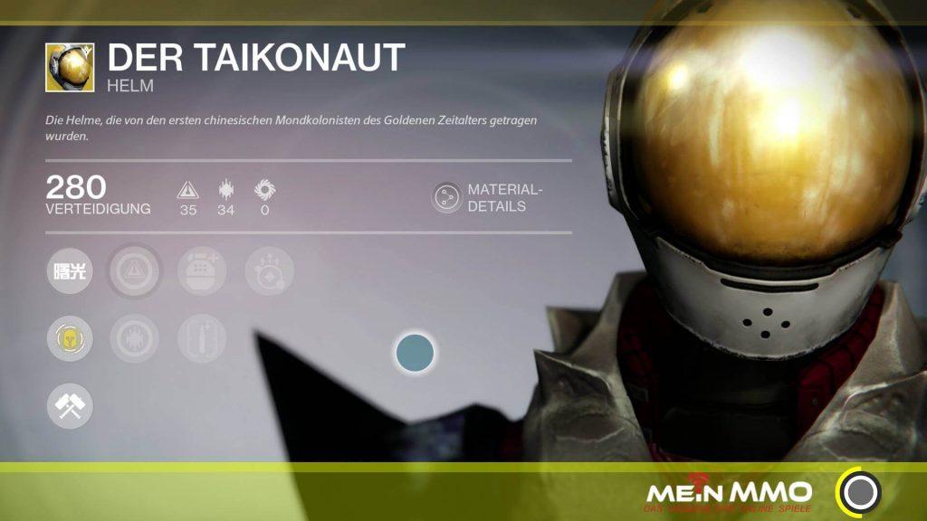 Taikonaut-Destiny-192