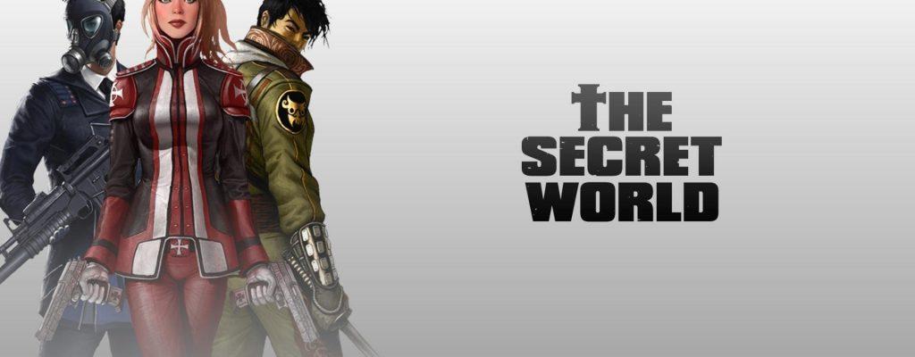 The Secret World: Neue Boni für Bezahl-Spieler – Mehr XP und weniger Beschränkungen!