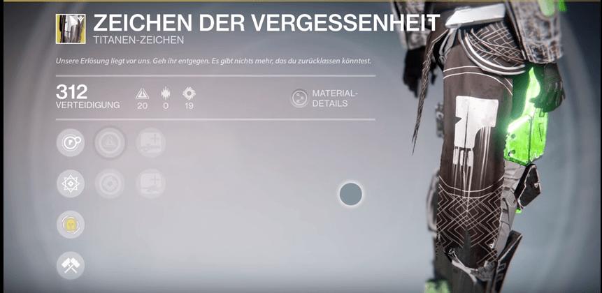 Titan-Zeichen-der-Vergessenheit