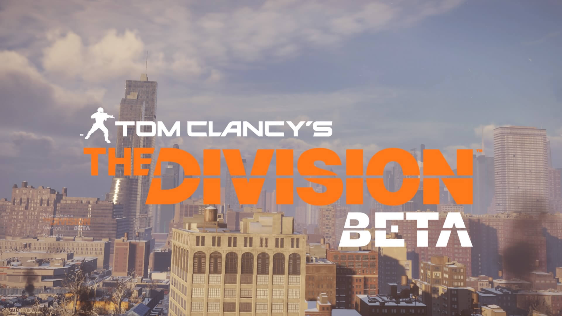 The-Division-Open-Beta