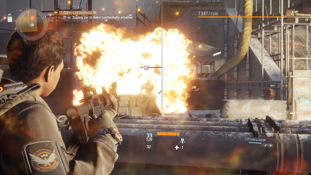 The-Division-Open-Beta-Explosion
