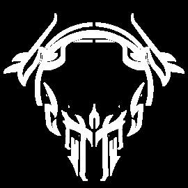 Warframe - Das Stratos Emblem