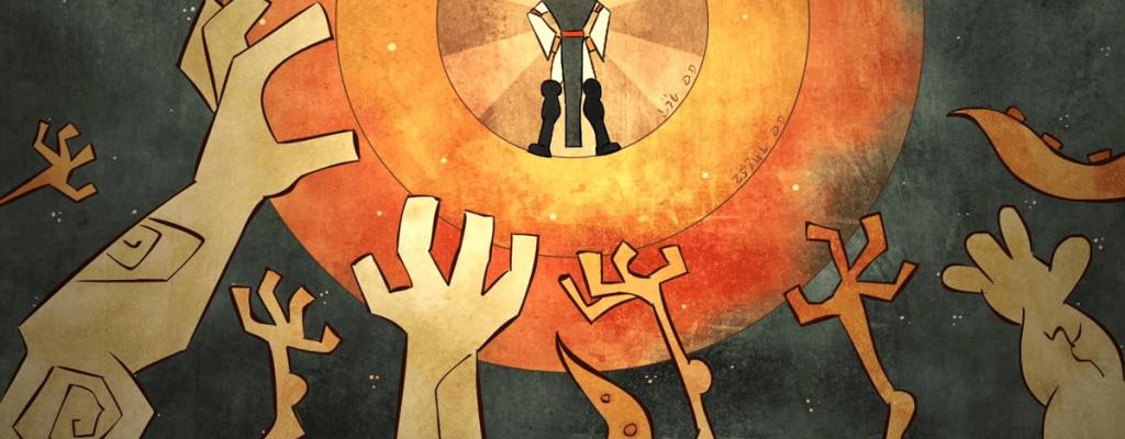 Wildstar neu erfunden – Urmatrix-Update und kostenloser Endgame-Held live