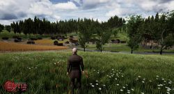 chronicles of elyria landschaft