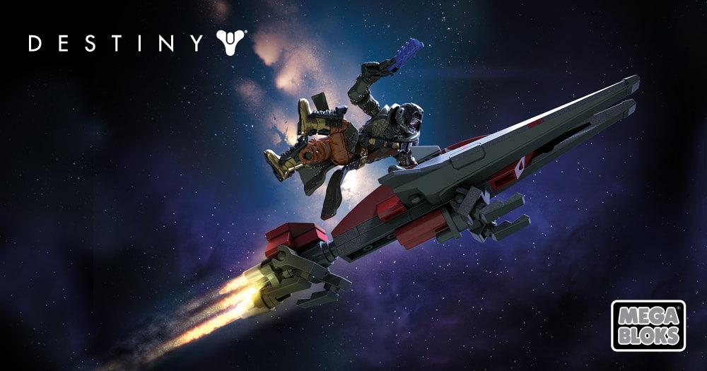 Destiny-Mega-Bloks