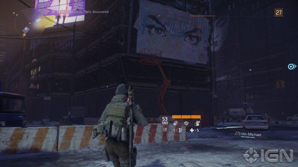 The-Division-Graffiti