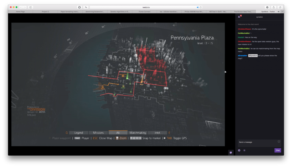 Division-Map-Open-Beta
