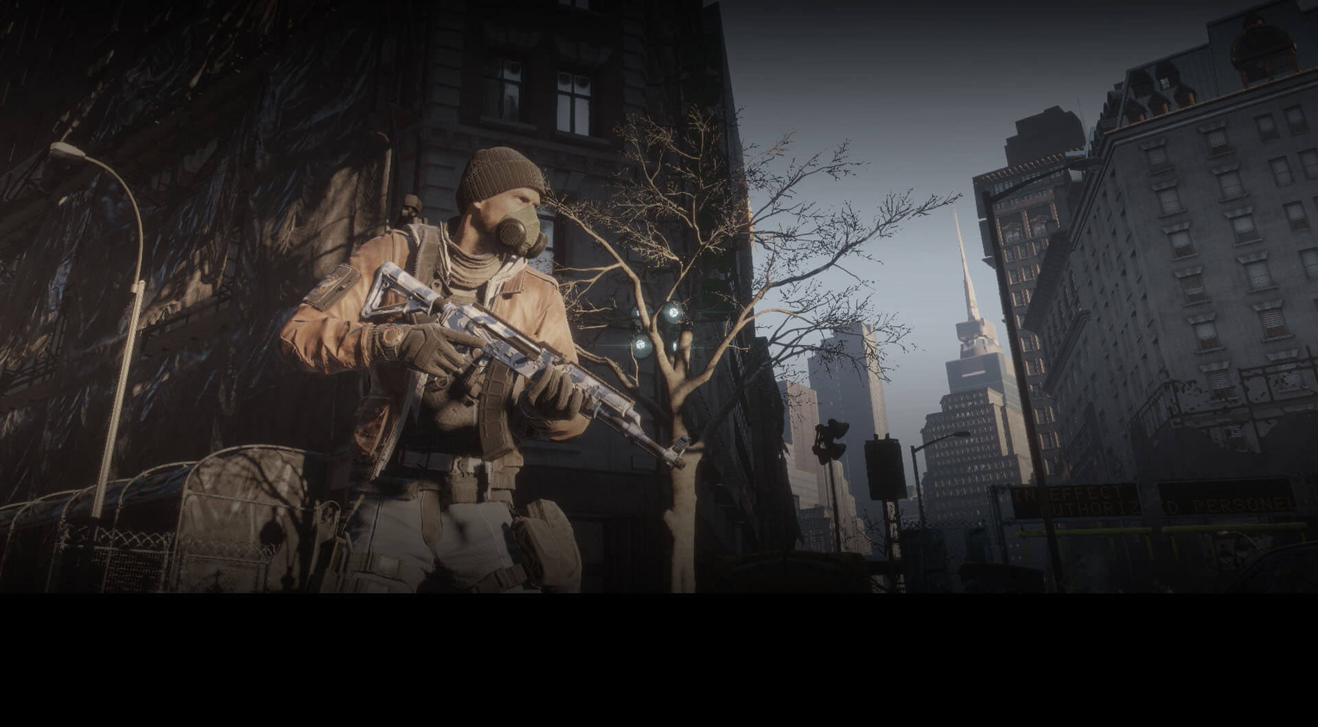 Division-Waffenskin-Facebook