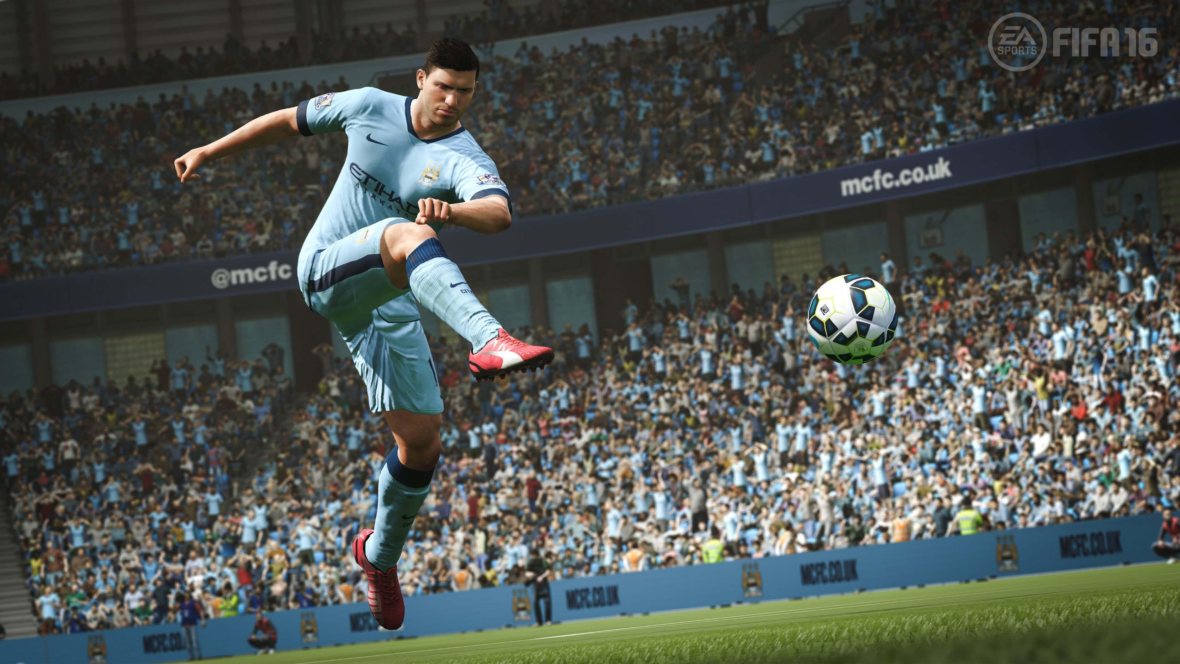 FIFA-16-Aguero