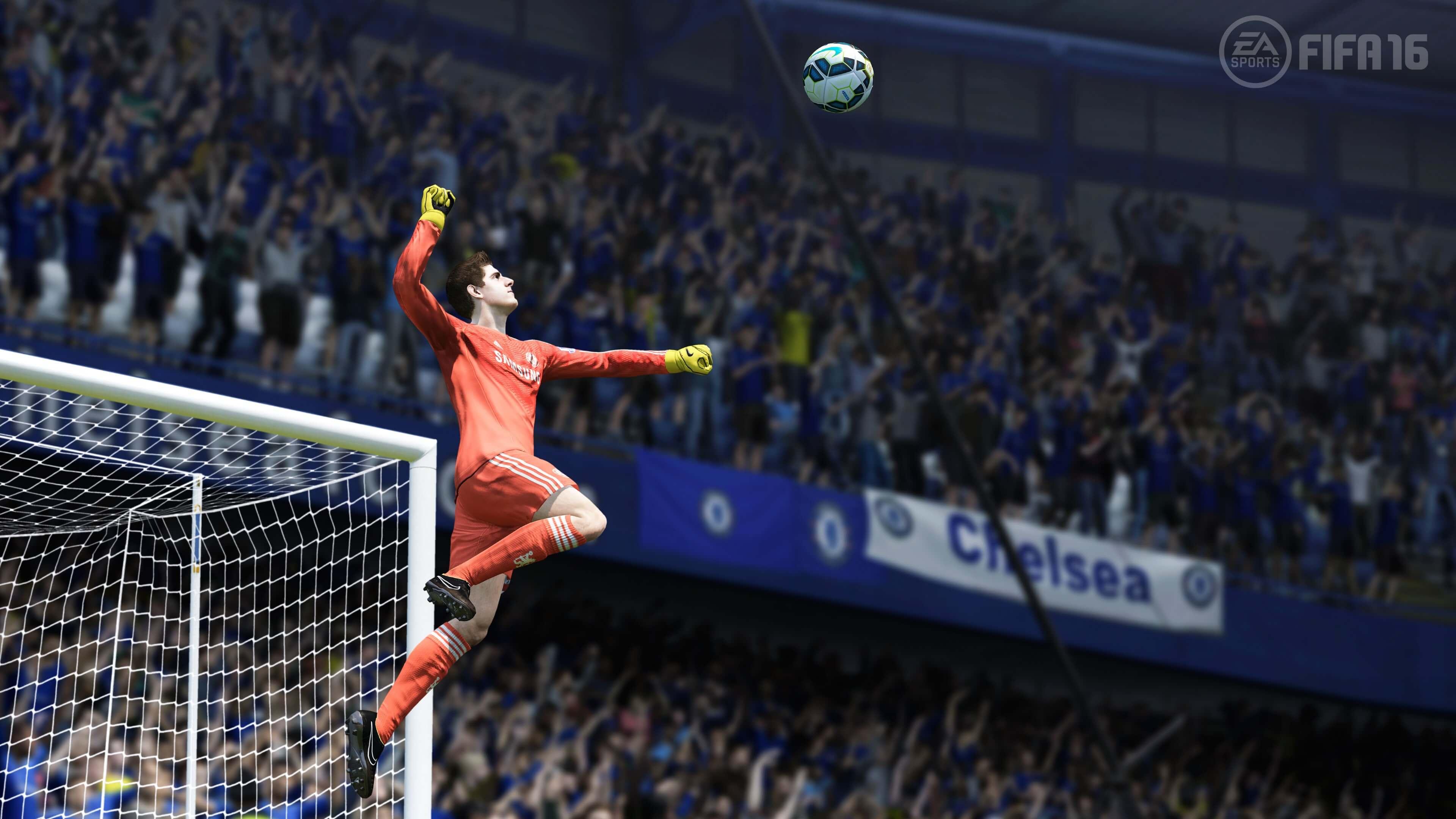 FIFA-16-Courtois