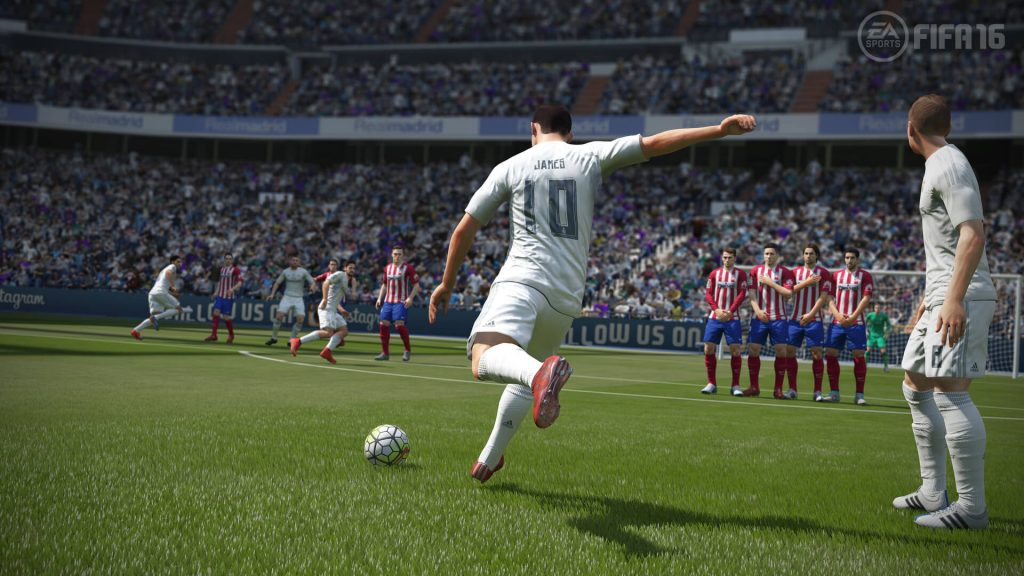 FIFA-16-James