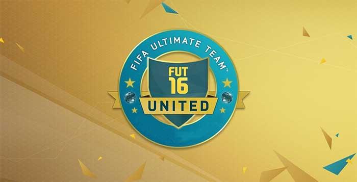 """FIFA 16: FUT United – """"El Clásico"""" und tägliche Geschenke warten auf Euch"""
