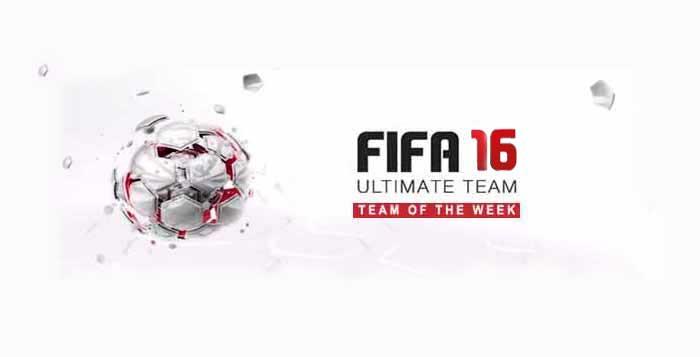 FIFA 16-TDW