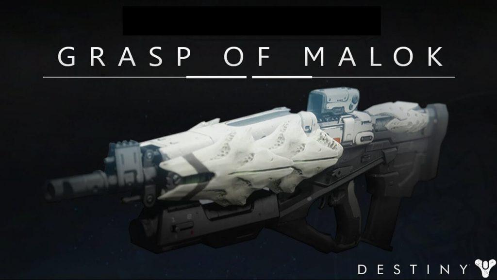 Destiny-Gasp-of-Malok