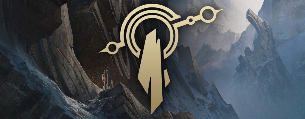 """League of Legends: Neues Event – """"Der Targon"""""""