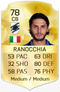 FIFA-16-Ranocchia-Transfer