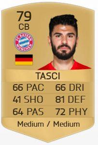FIFA-16-Tasci-Transfer