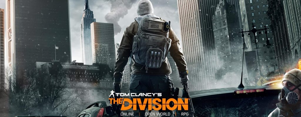 The Division: Das gibt es Neues in der Open Beta